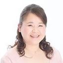 水田麻桂美