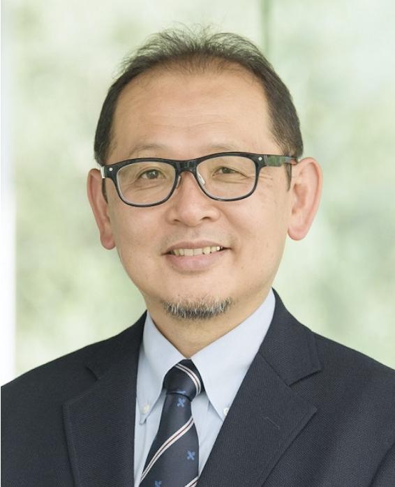 慶應義塾大学大学院 前野隆司教授
